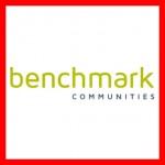 Benchmark-communities