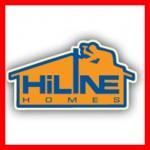 Hiline-homes
