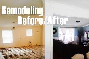 remodeling-carpentry
