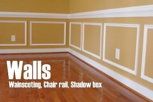 walls-carpentry